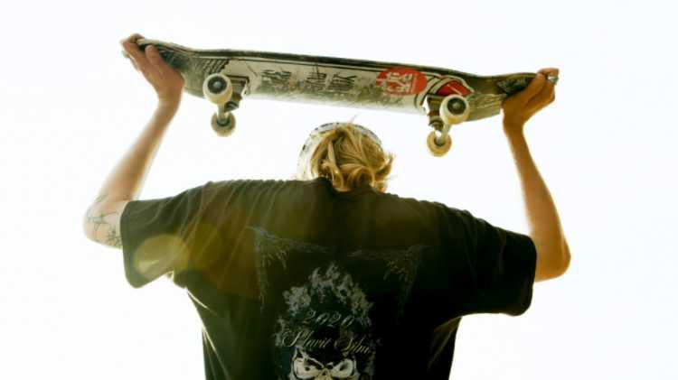 Do Skateboards Easily Break
