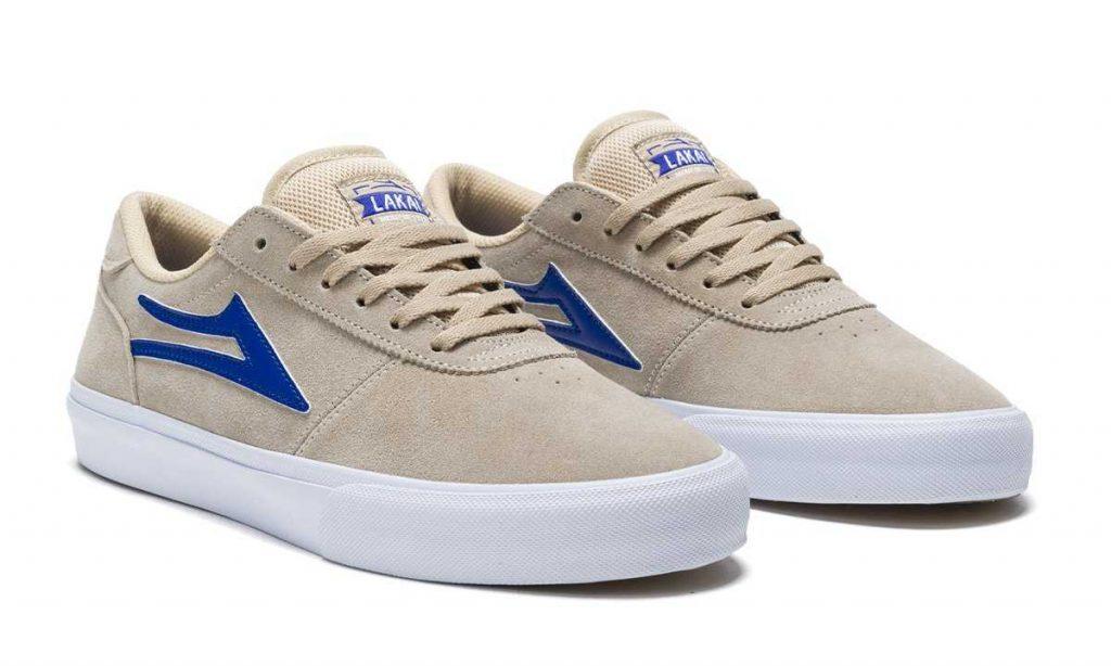 Lakai Shoes best skateboard brands