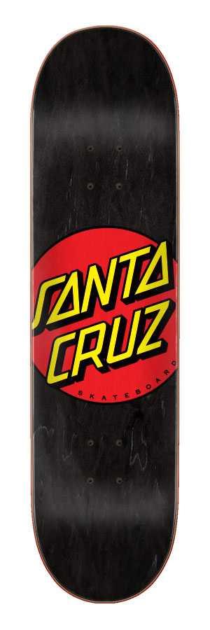 Santa Cruz Decks