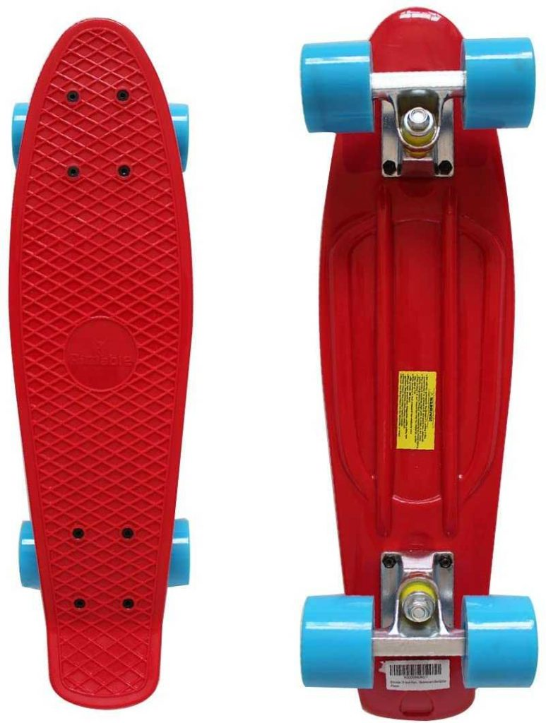 Rimable - good skateboard brands