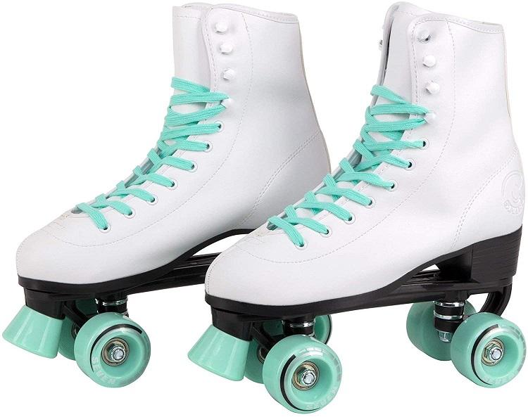 C7 Cute Roller Skates