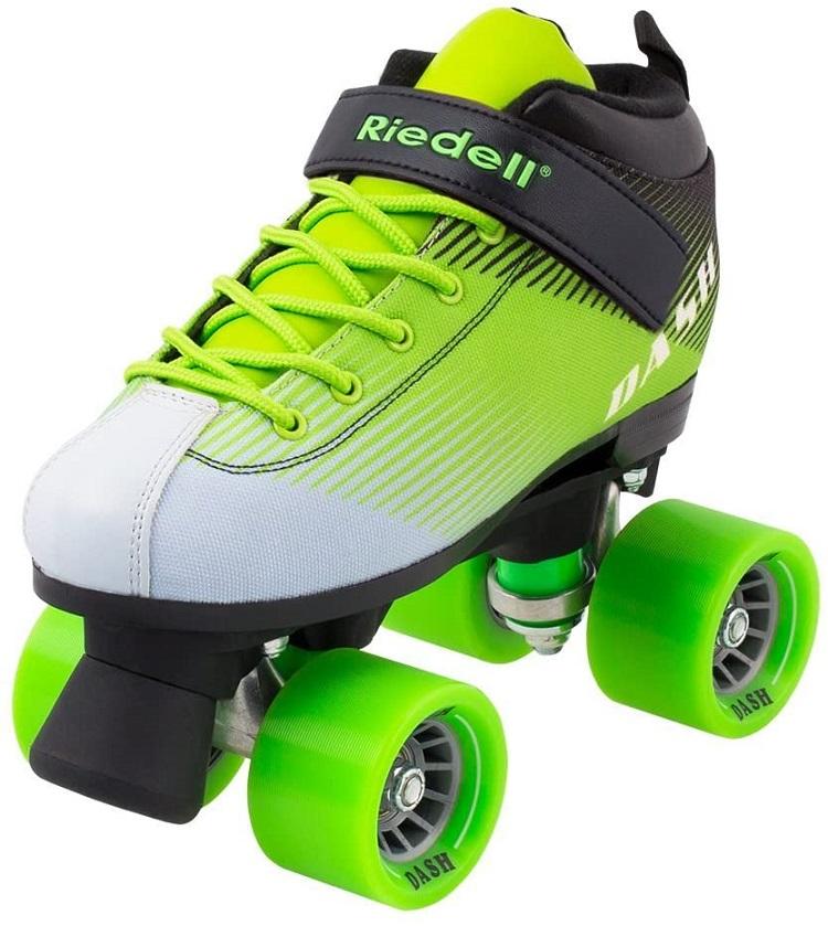 Riedell Dash Skates