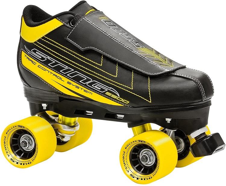Roller Derby Men's Sting 5500