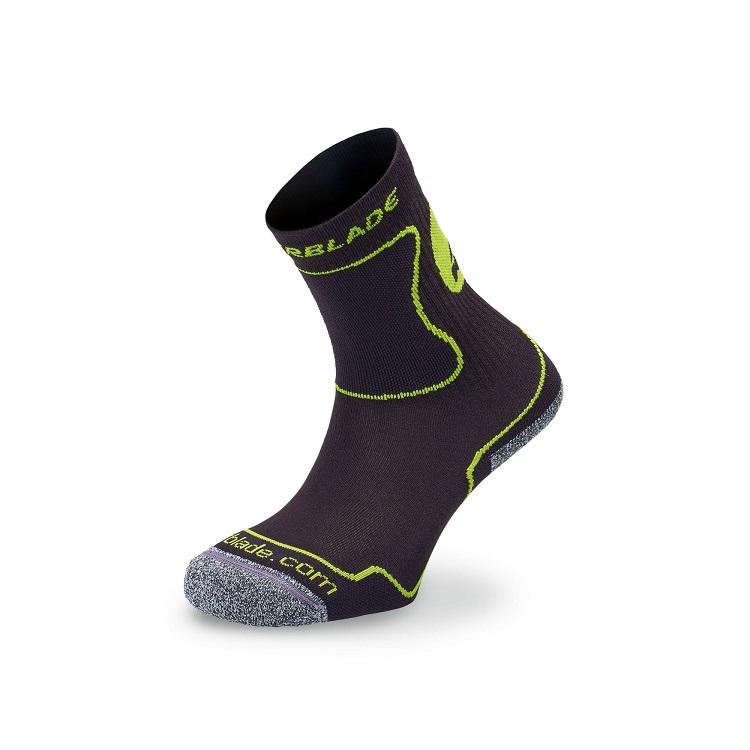 Rollerblade Performance Kids Socks