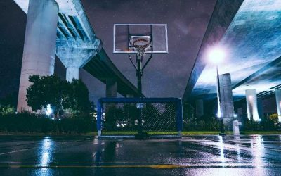 Best Portable Basketball Hoops For Your Game