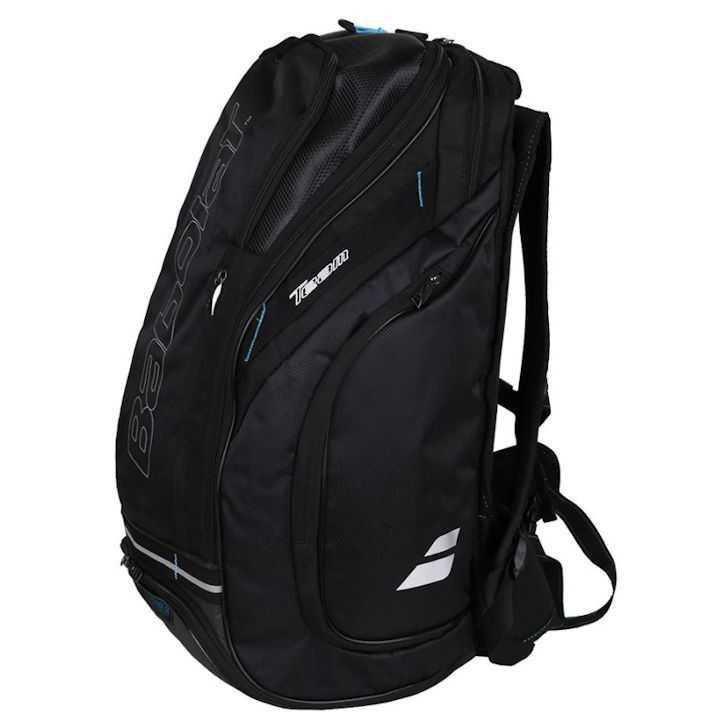 Babolat - Pickleball Bags