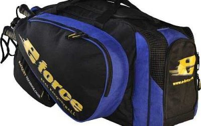 The Best Pickleball Bags Reviewed