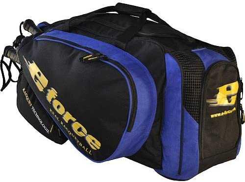 E-Force medium bag