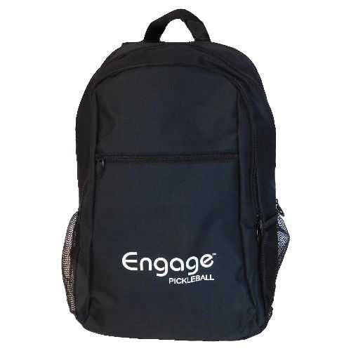 Engage Day Backpack - Pickleball Bags