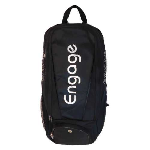 Engage Players Backpack
