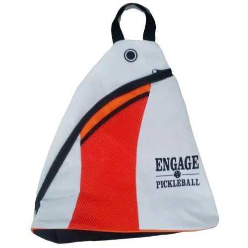Engage sling bag - Pickleball Bags