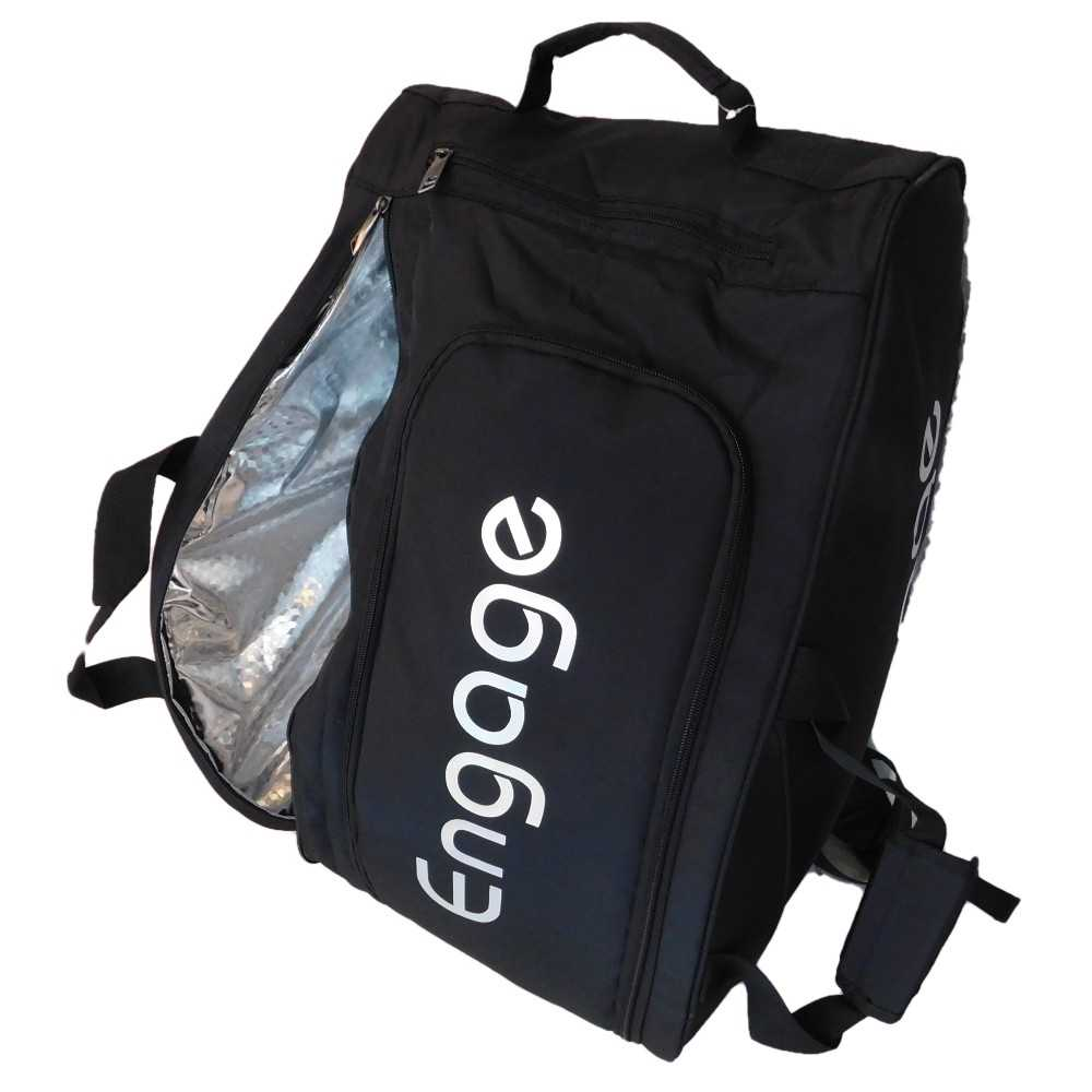 Engage Team Pickleball Bag