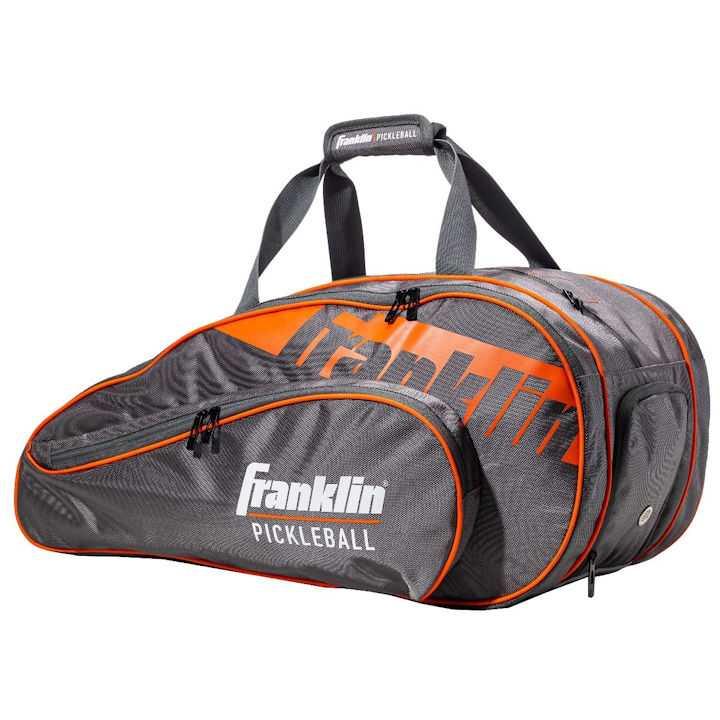 Franklin Ben Johns Pro Series Pickleball Bag
