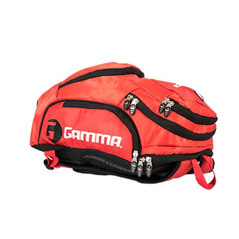 Gamma Pickleball Backpack - Pickleball Bags