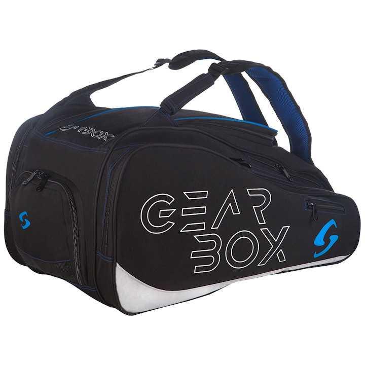 Gearbox Club Bag