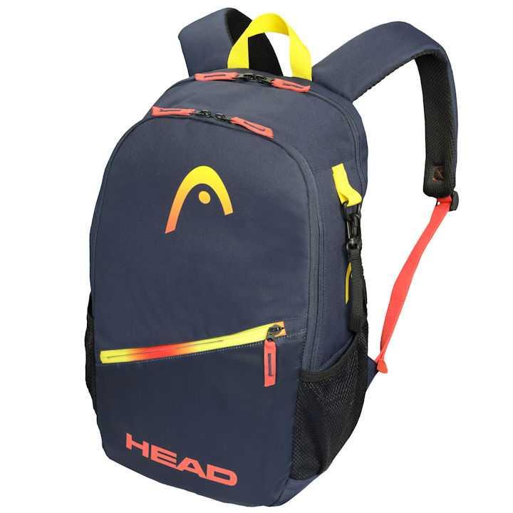 Head Club Backpack