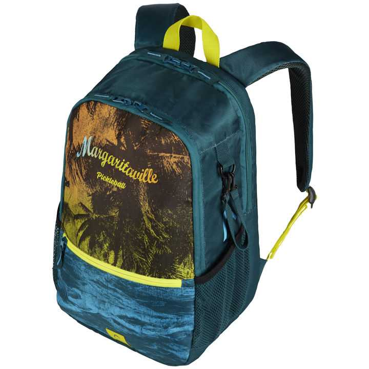 Head Margaritaville Backpack - Pickleball Bags