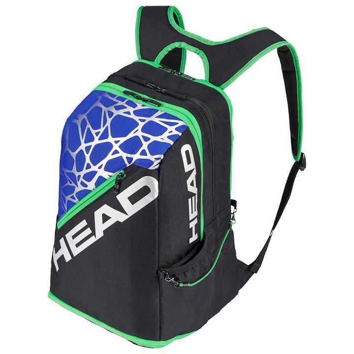Head Pro Backpack Bag