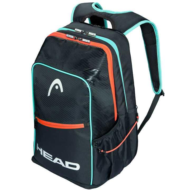 Head Tour Backpack - Pickleball Bags