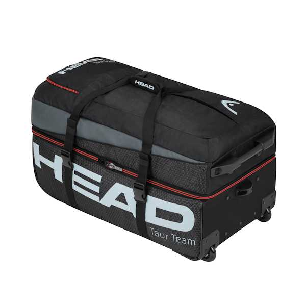 Head Tour Team Travelbag