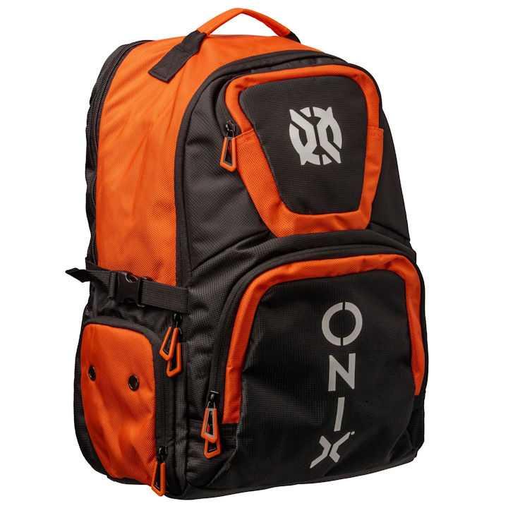 Onix Pro Team Backpack