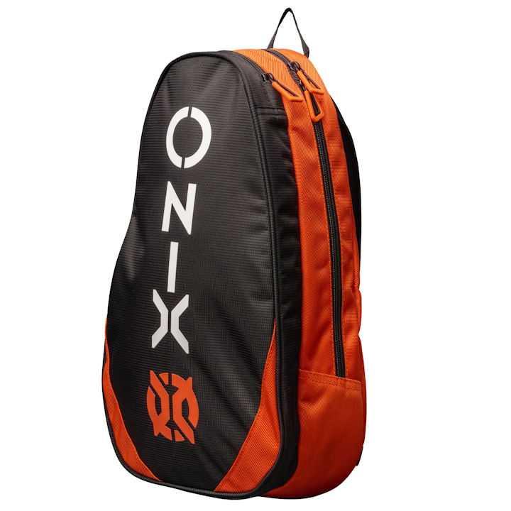 Onix Pro Team Mini Backpack