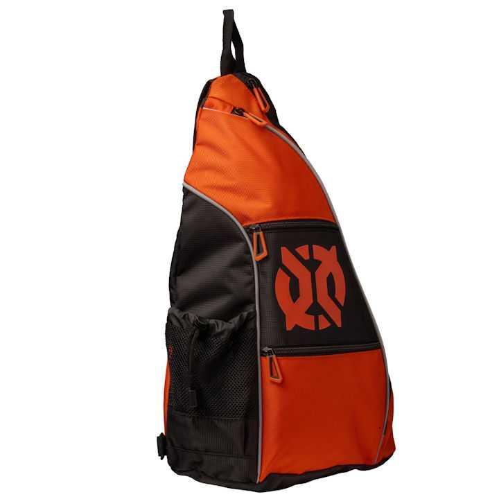 Onix Pro Team Sling Bag