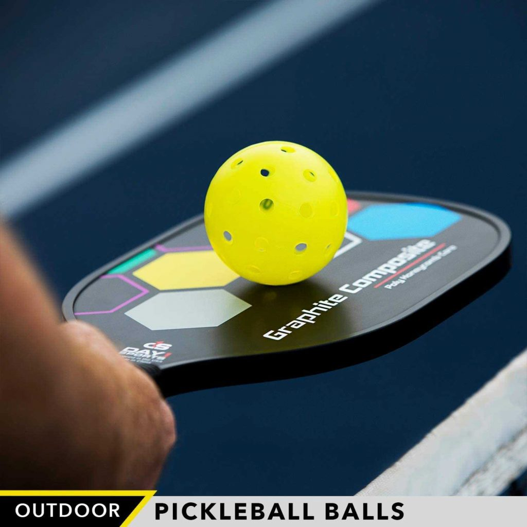 pickleball gifts