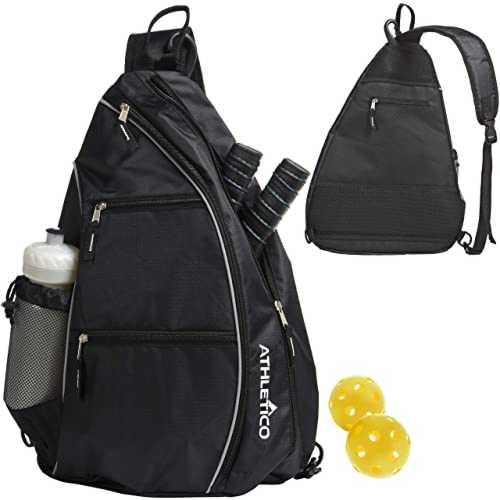 Pickleball Backpack
