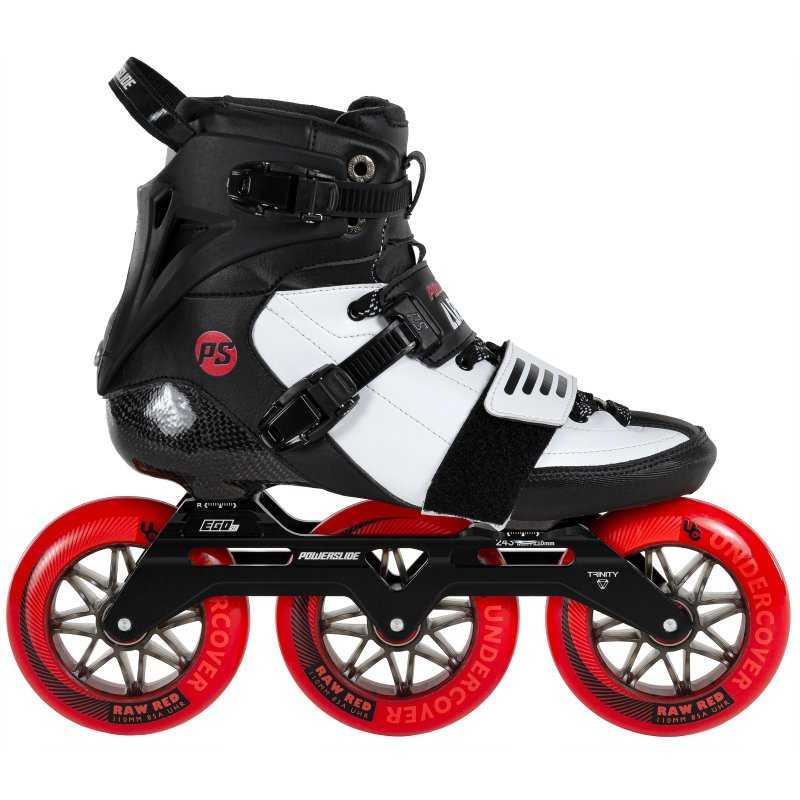 Powerslide - best inline skates