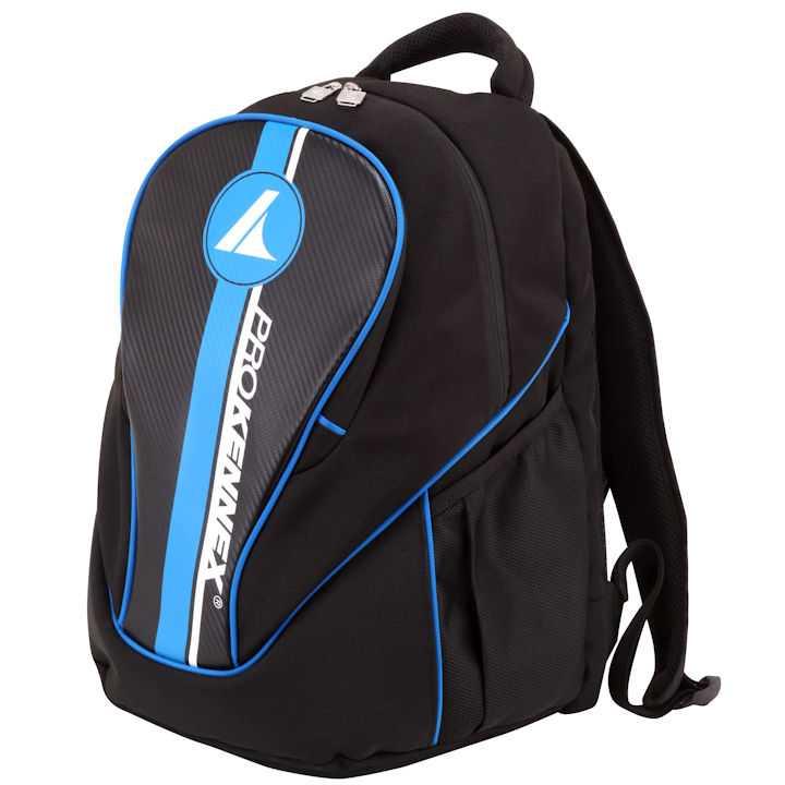 Pro Kennex  Pro Racquetball Bag