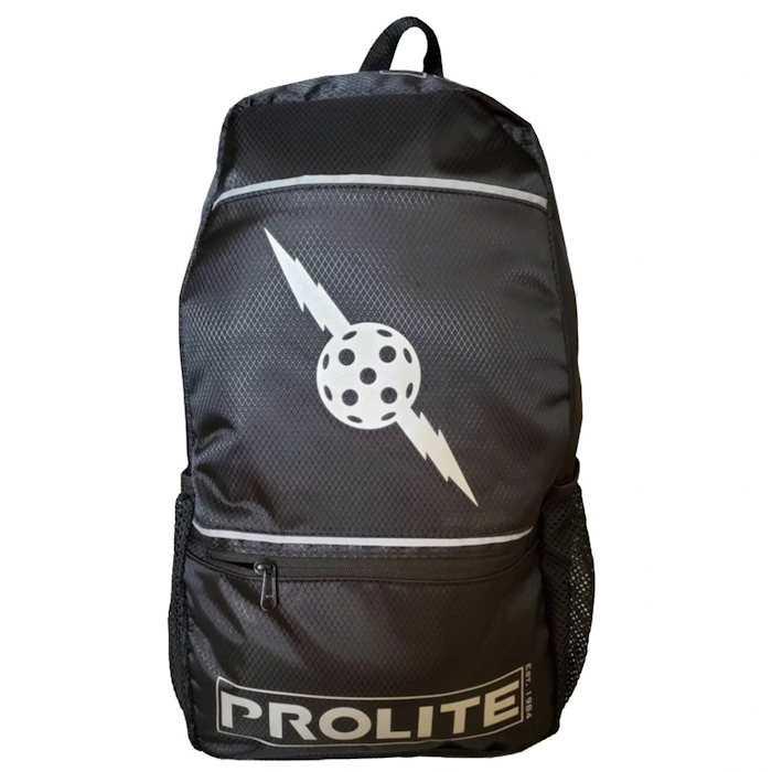 Prolite Fuel Pickleball Backpack