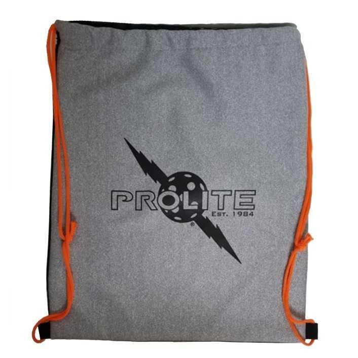 Prolite Paddle Bag