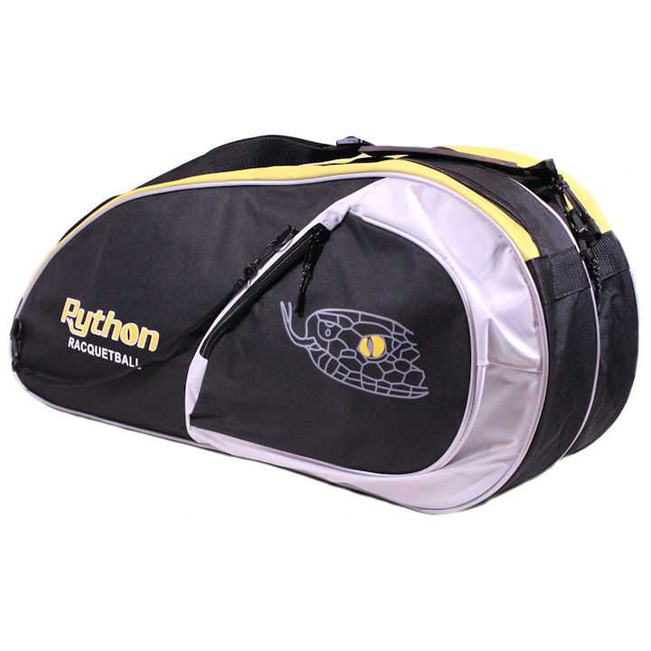 Python Deluxe 3 Paddle Bag