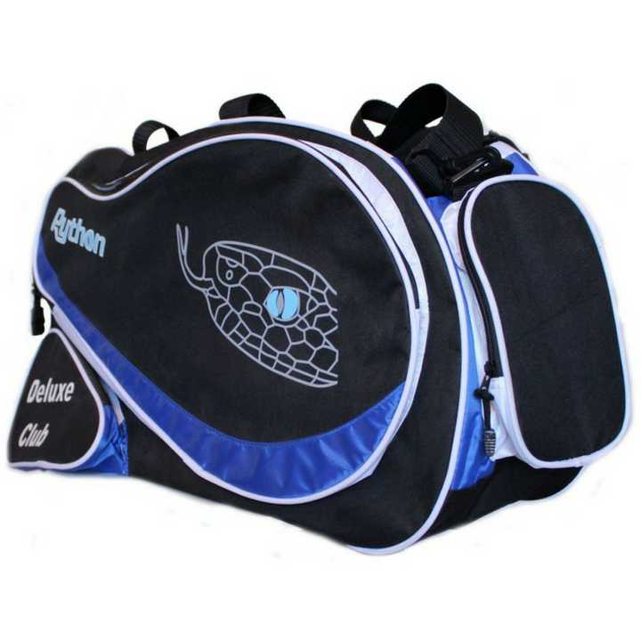 Python Deluxe Club Bag
