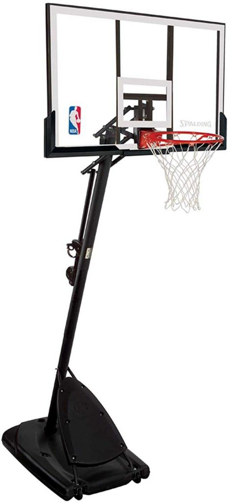 Spalding 66291 Pro Slam