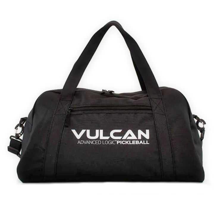 Vulcan Duffel Bag