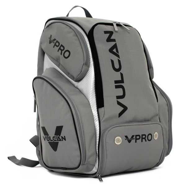 Vulcan VPRO Backpack