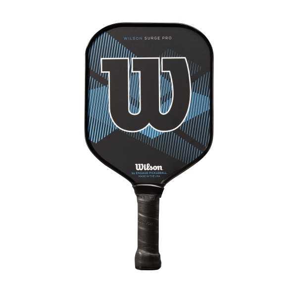 Wilson Surge Pro Paddle