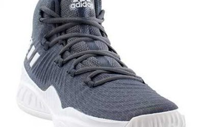 7 Best Basketball Shoes For Ankle Support