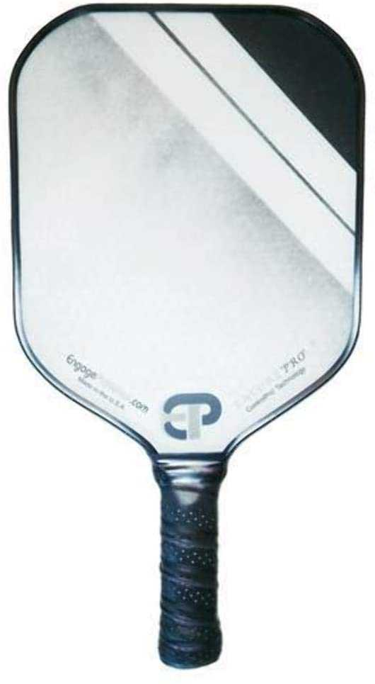 best pickleball paddles for beginners - Engage Encore Pro