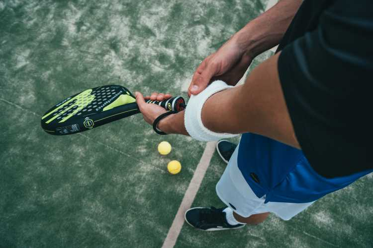 Paddle Tennis Vs. Pickleball - What Is Paddle Tennis?