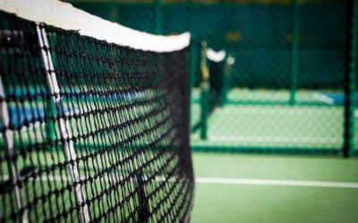 Paddle Tennis vs. Pickleball – How They Compare